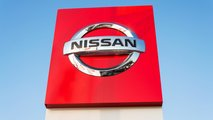 nissan factory warranty