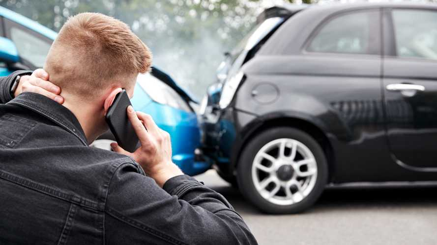 What To Know Before You Buy Short-Term Car Insurance