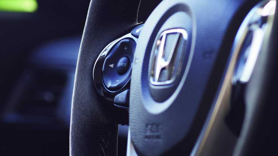 Honda, dünya çapında 1.4 milyon aracını geri çağırıyor