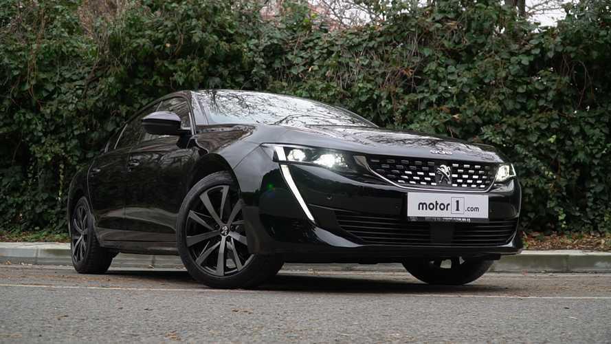 Peugeot'dan 210. yıla özel avantajlar