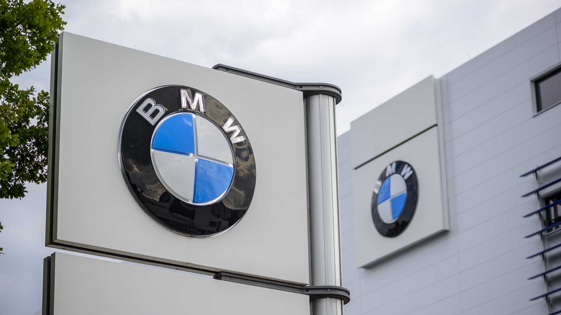 Your Guide to BMW Extended Warranty Options