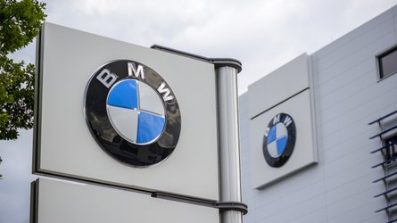 Your Guide To BMW Extended Warranty Plans (2021)