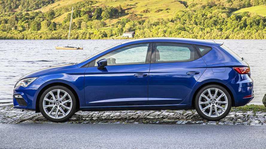 Estos son los 10 coches más vendidos de España (y sus precios con descuento)