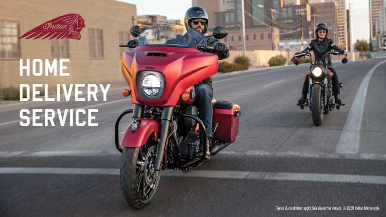 click.deliver.ride