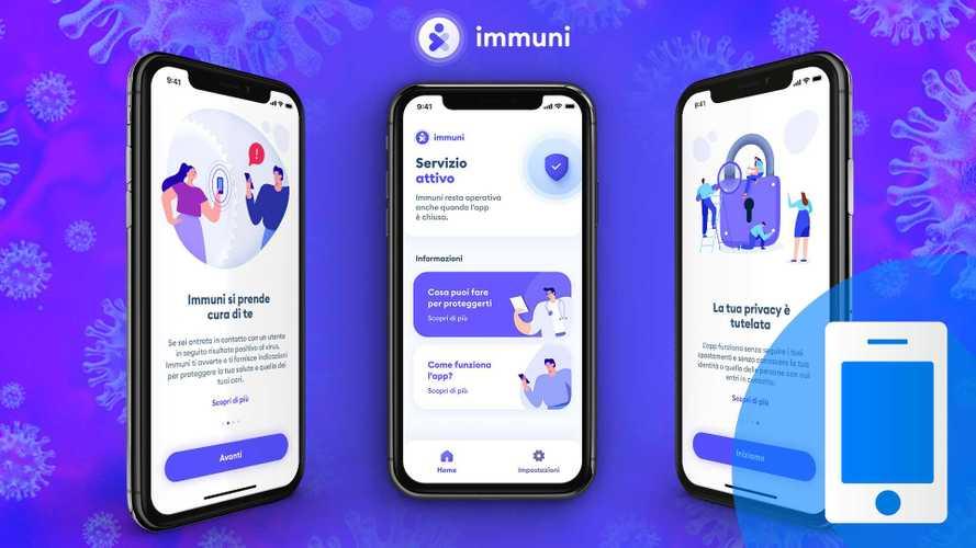 App Immuni, perché non bisogna avere paura del tracciamento