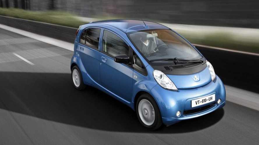 Tutte le auto elettriche a listino nel 2020