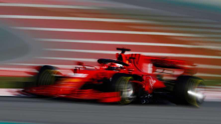 F1, attacco alla Ferrari: reagirà col veto o ragionevolezza