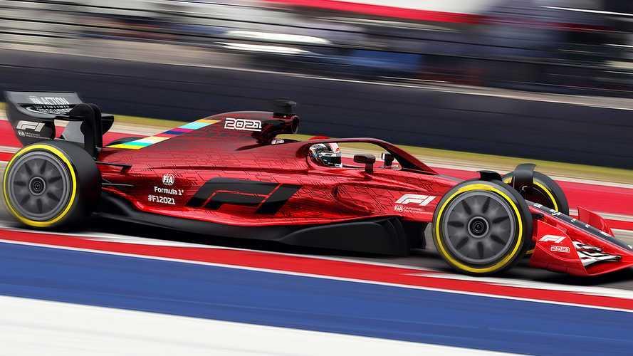 F1 al bivio: Horner boccia la tecnologia per lo show?