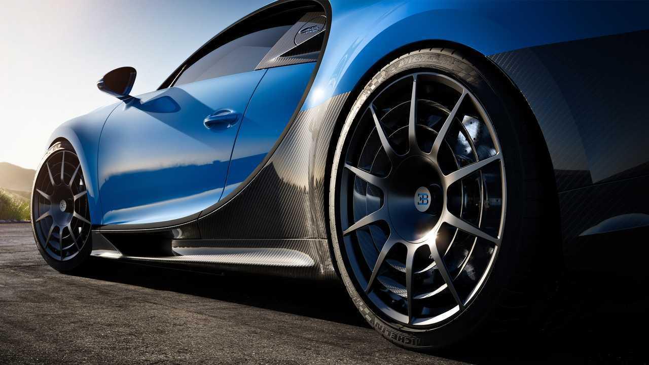Compuesto especial para los neumáticos