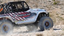 A Day In The Dirt With BFGoodrich
