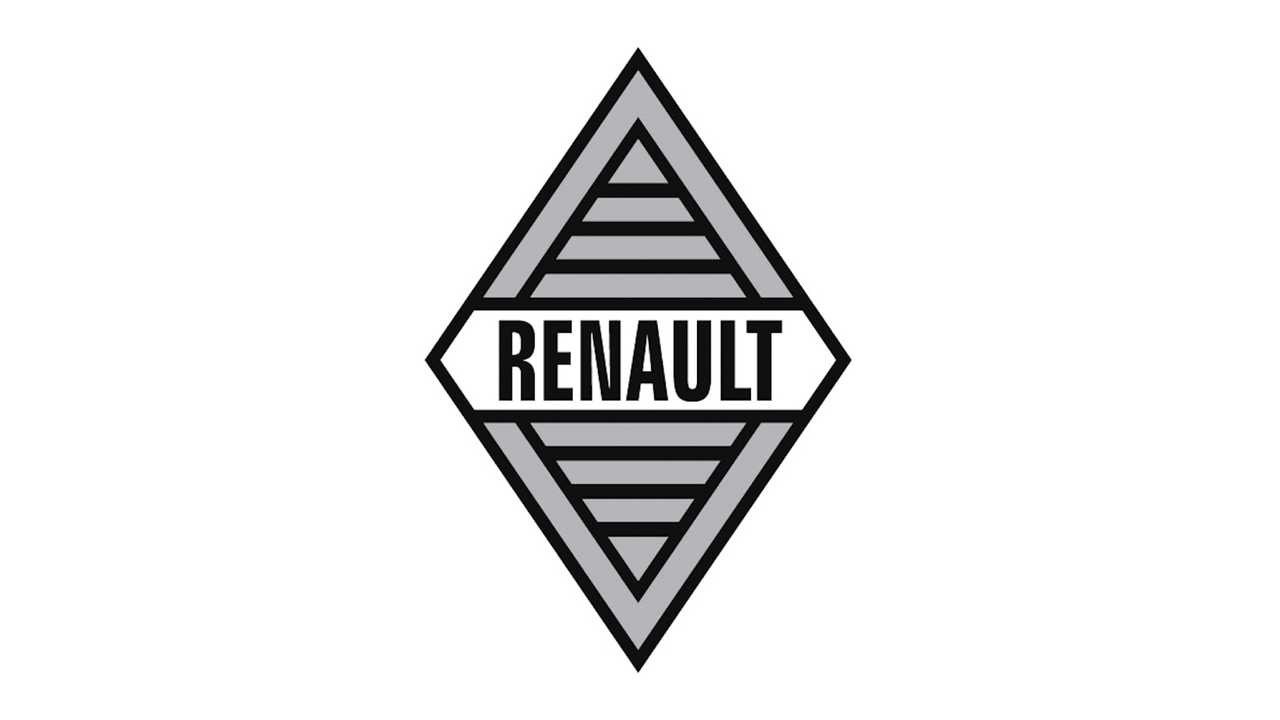 1898 - Renault