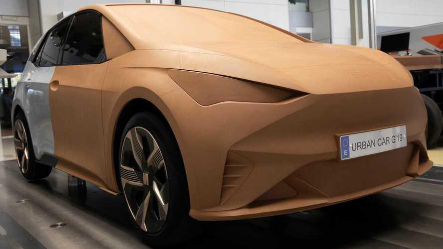 Sucessor do Seat Ibiza será um carro elétrico 'popular' que estreia em 2025