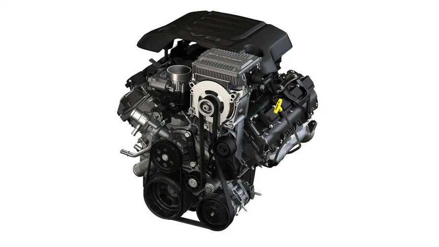 2021 Jeep Wagoneer Tanıtım