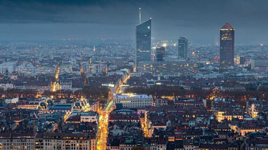 Максималку в 30 км/ч с 2022 года введут еще в двух городах