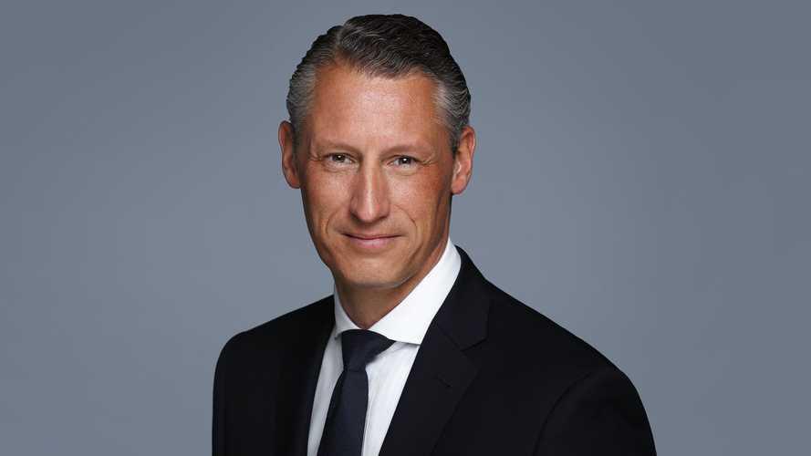 Lars Stegelmann nouveau directeur commercial de Motorsport Network