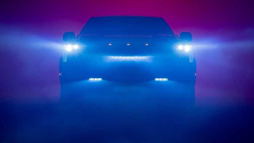 Toyota Tundra's New, Optional Powertrain Will 'Blow You Away'