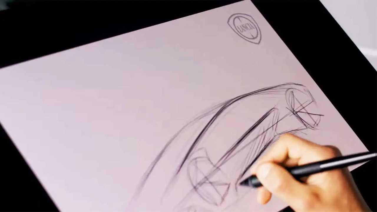 Lancia, il documentario sul futuro del marchio