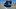 ¿Qué coche comprar? Suzuki Swift 2017