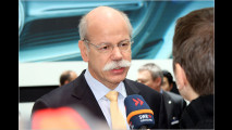 Zetsche im Interview