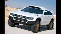 Rallye-Bolide für die Straße