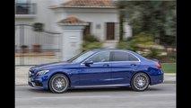 Bollern gegen BMW