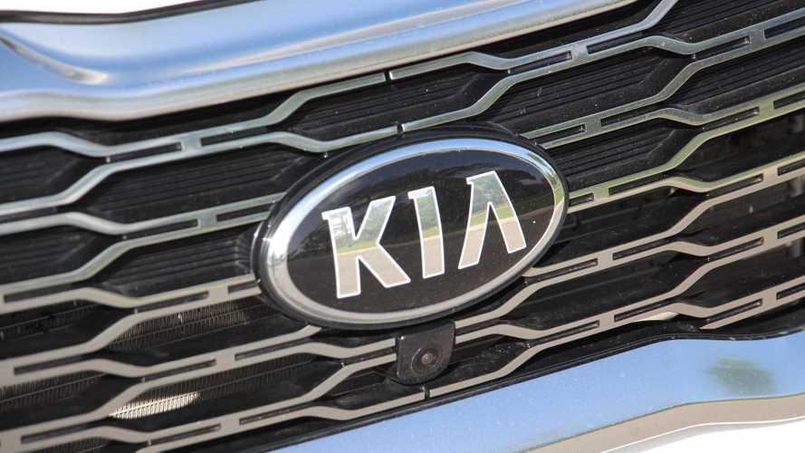 Kia'dan 11 yeni elektrikli araç geliyor
