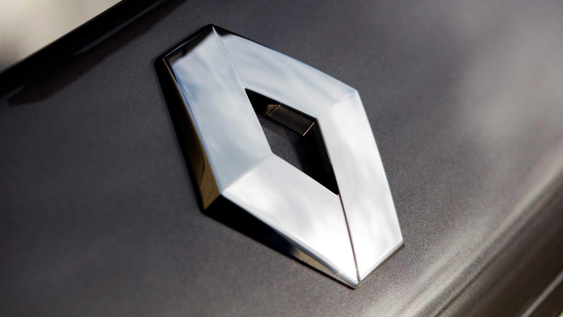 Dieselgate - Une action collective a été lancée contre Renault