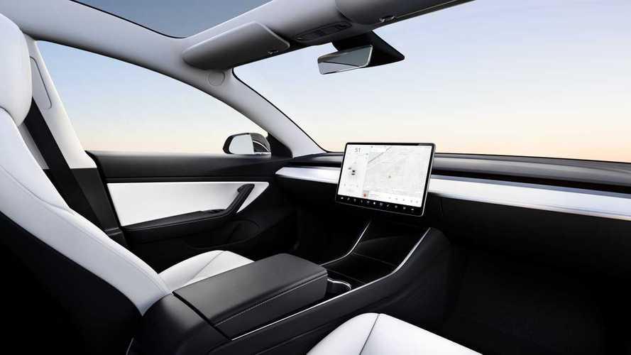 Autonomes Fahren: Tesla-Taxis ohne Fahrer schon ab 2020?