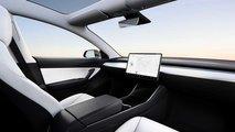 Autononomes Fahren: Tesla-Taxis ohne Fahrer schon ab 2020?
