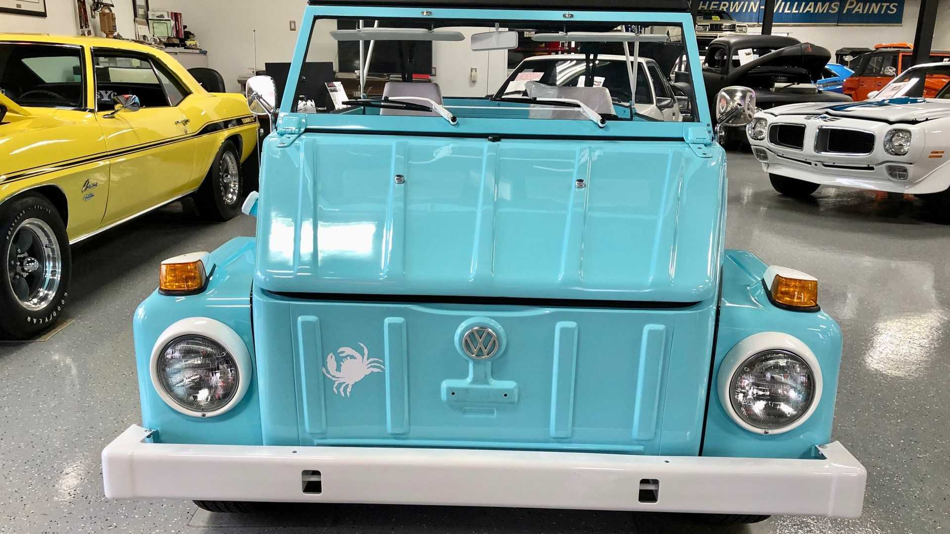 "[""CFS: VW Thing Custom""]"