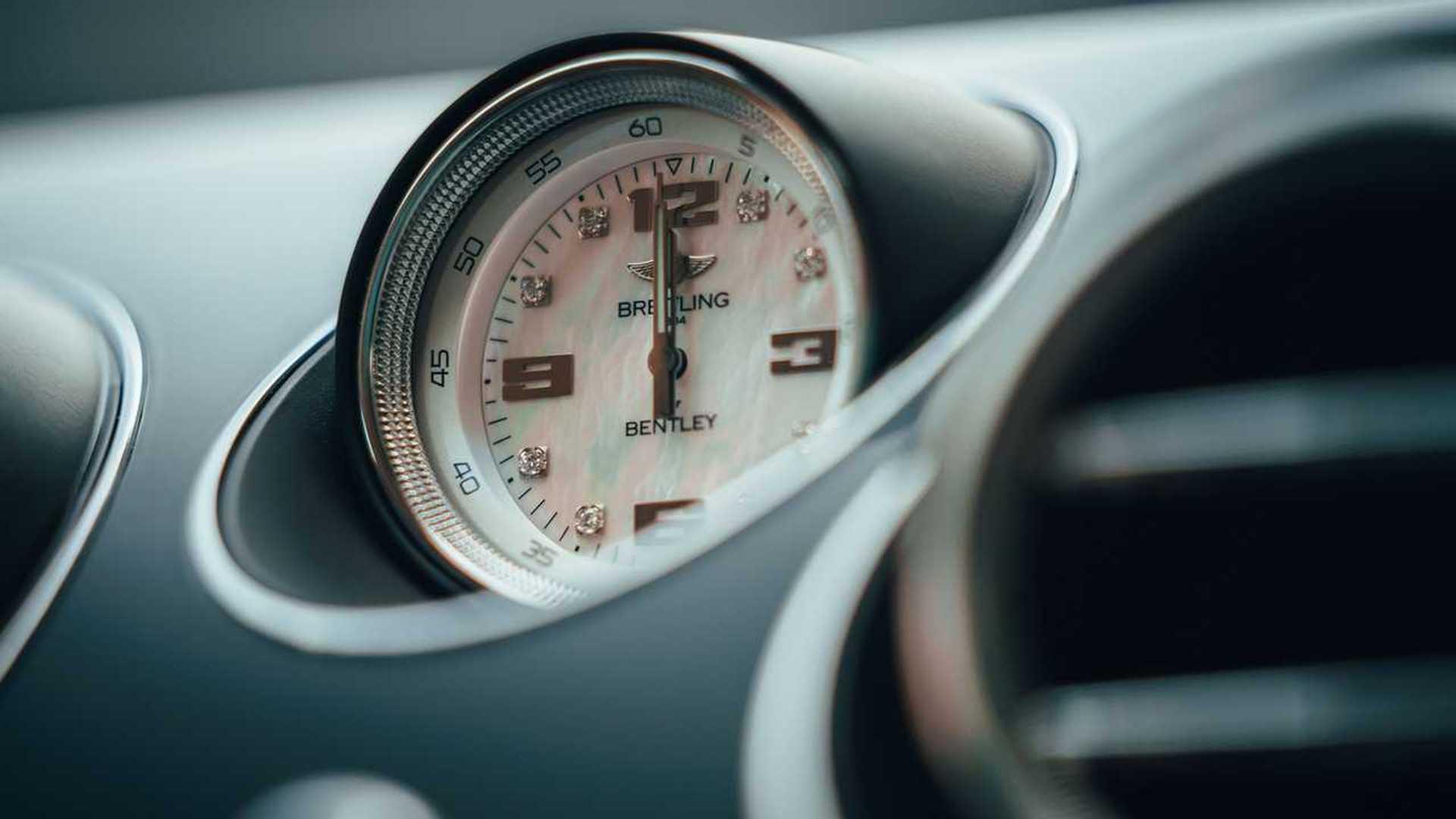 2020 Bentley Bentayga Hybrid First Drive Starting The Inevitable