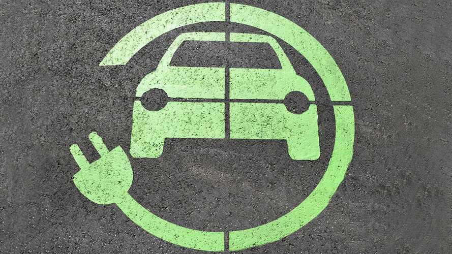 Riciclaggio batterie auto elettriche, in futuro sarà più semplice