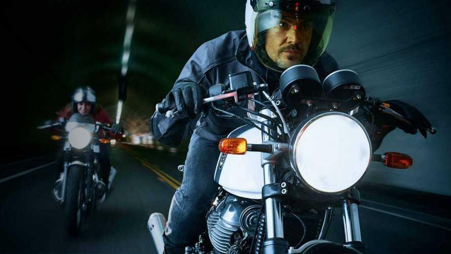 Cafe Racer: 5 moto per chi vuole una special