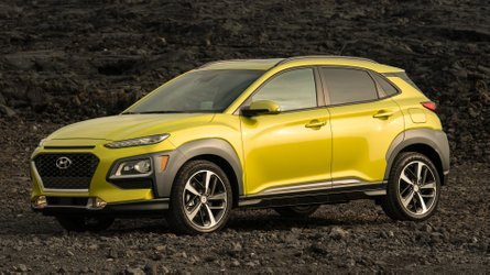 10 Most Fuel-Efficient SUVs And Crossovers Of 2019