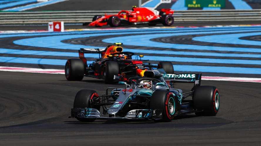 ¿Qué podemos esperar del GP de Francia 2019?