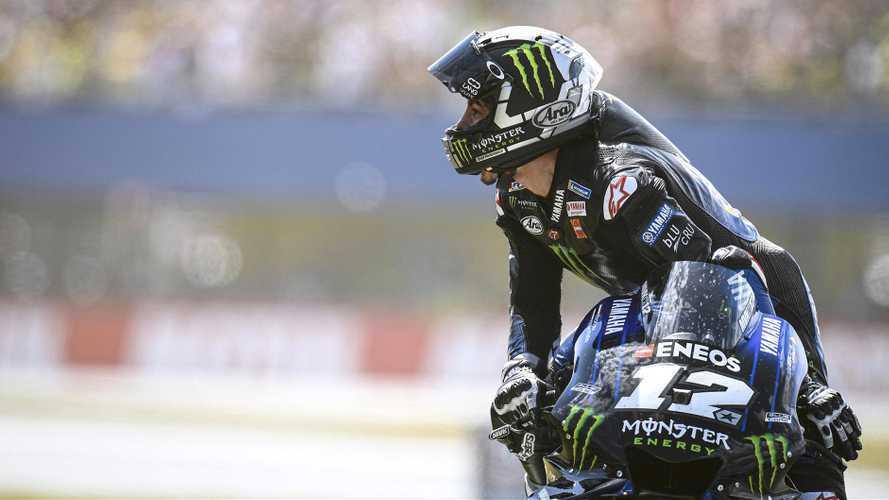 MotoGP 2019, Marquez ipoteca il titolo ma il mondiale è bello lo stesso