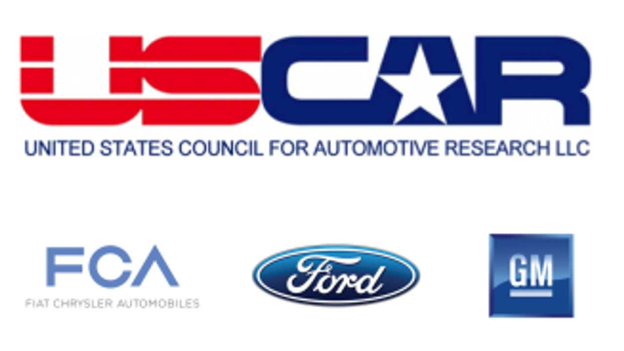 The United States Advanced Battery Consortium LLC (USABC), a collaborative organization of FCA US LLC, Ford Motor Company and General Motors