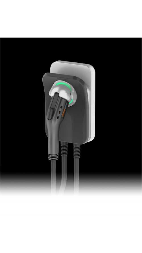ChargePoint Home Charger Priced From $499 To $749