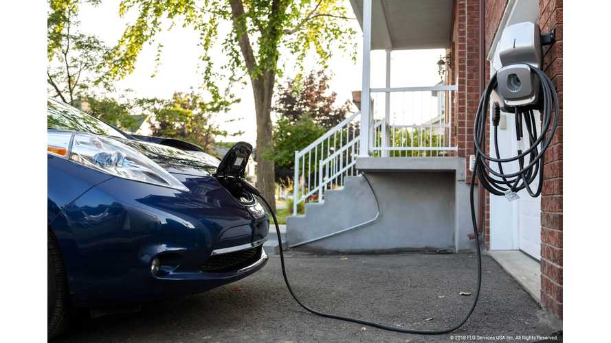 EV Charging Infrastructure: It Takes A Village