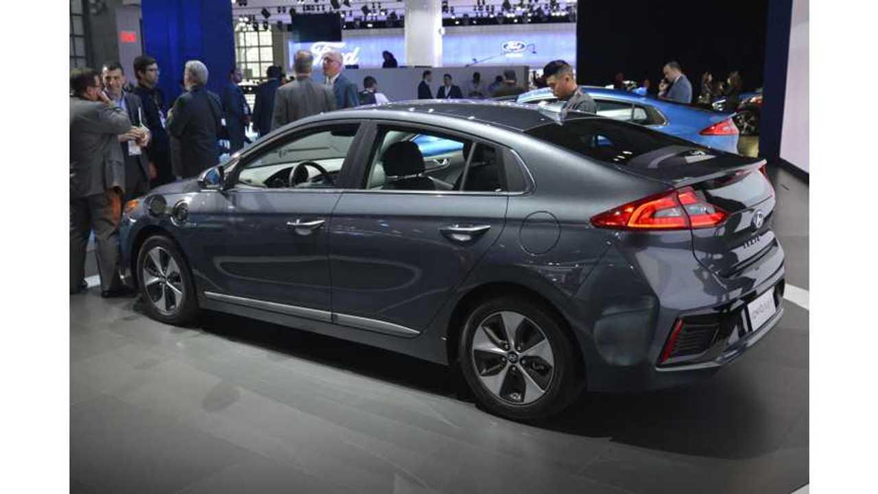 Hyundai-Kia Discusses