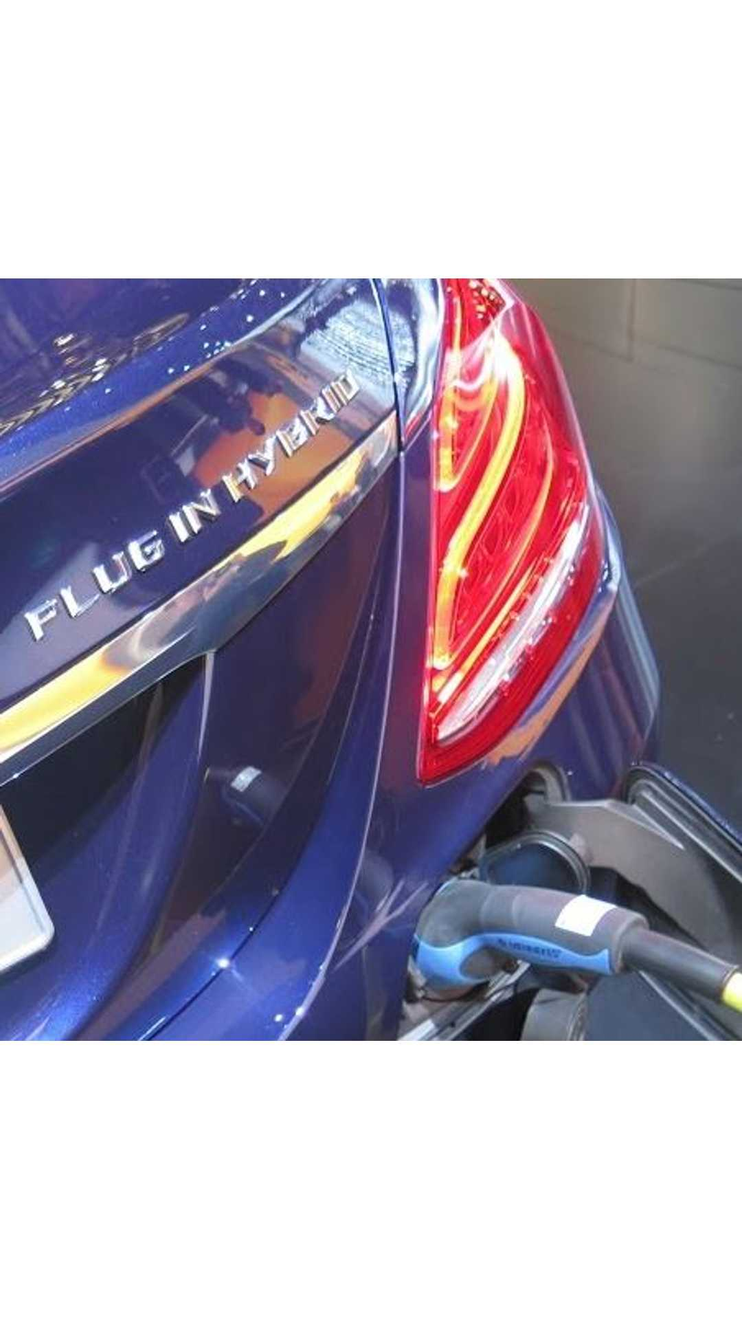 Here's Why You Should Avoid These 14 Plug-In Hybrids