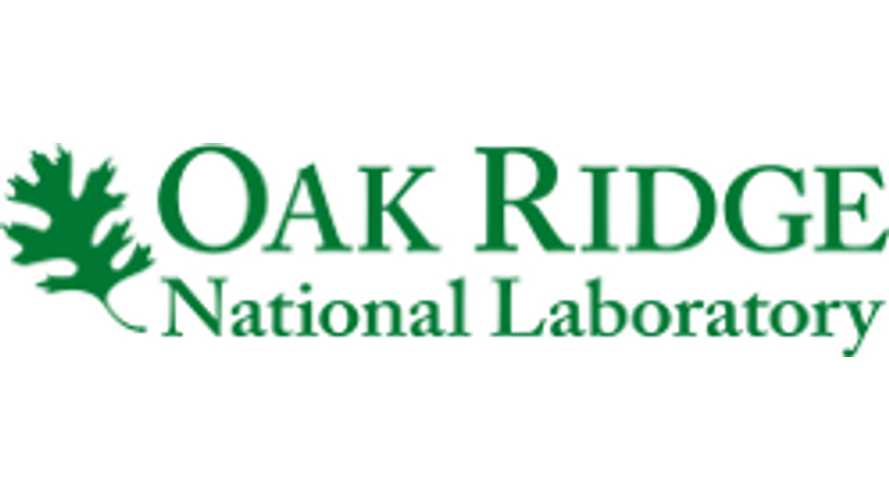 ORNL Exclusively Licenses Lithium Sulfur Battery Technology To Solid Power