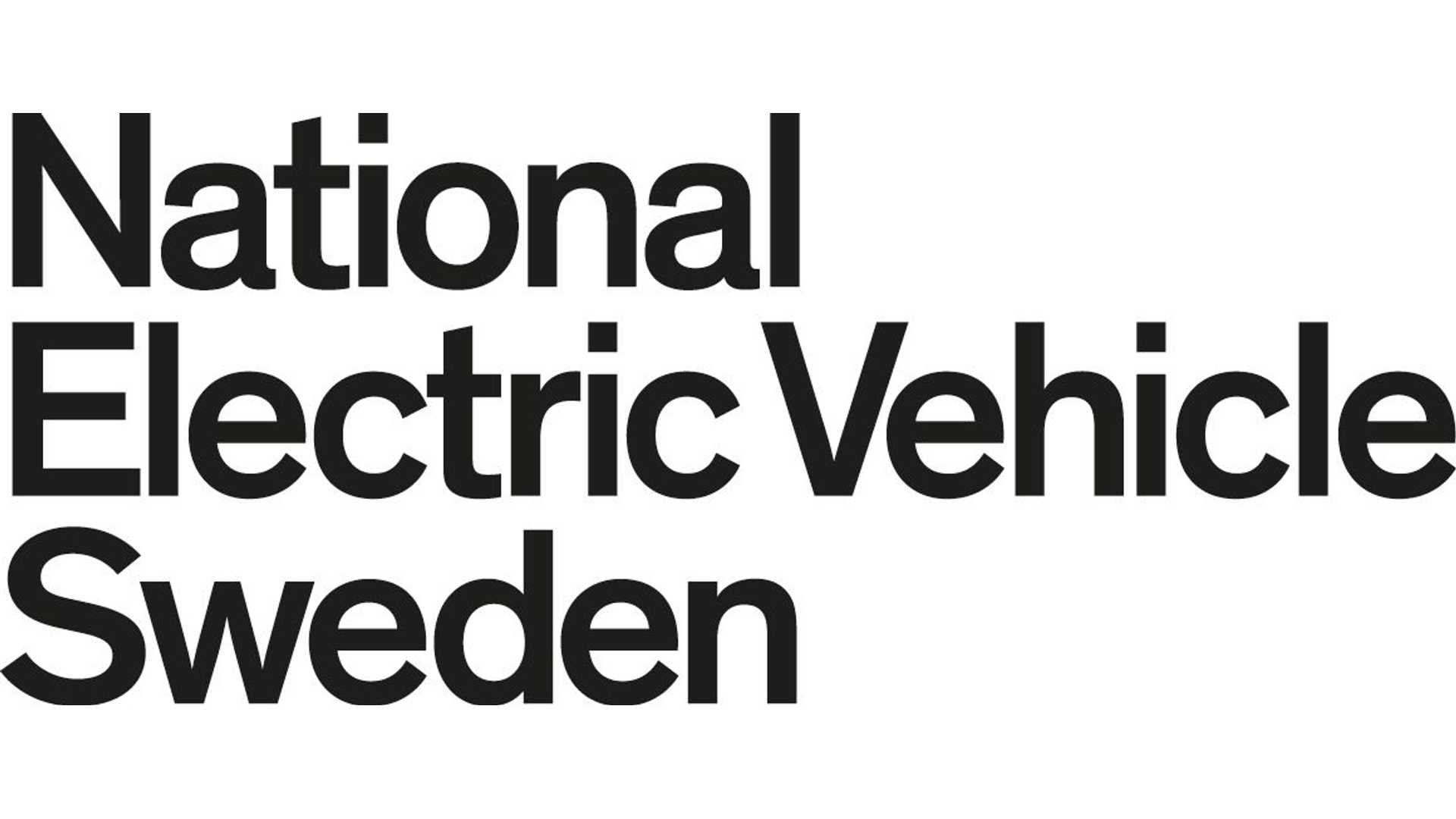 National Electric Vehicle Sweden Adds Minivan To Upcoming Product Lineup