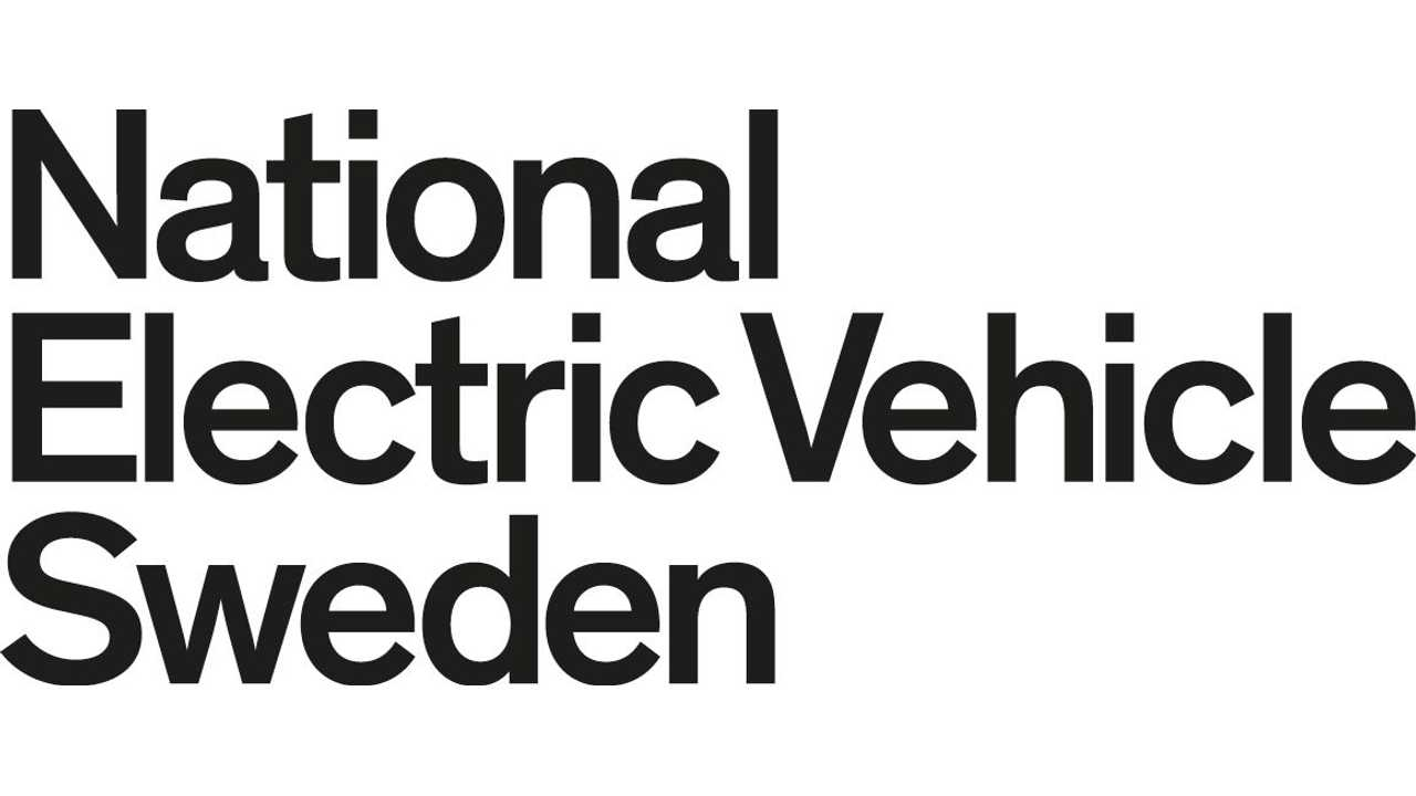 National Electric Vehicle Sweden Adds Electric Minivan To Upcoming Product Lineup