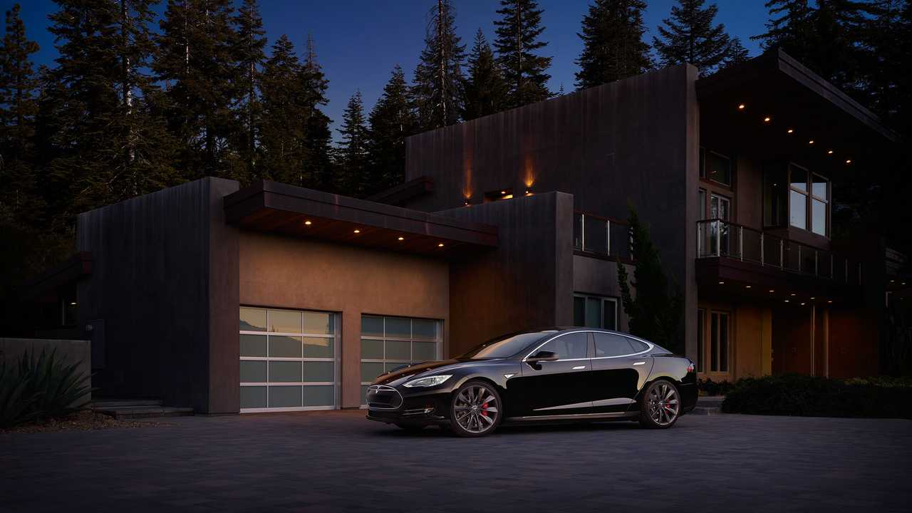 Tesla Needs Your Help In Indiana