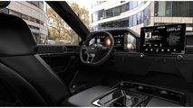 atlis-electric-truck-xt-interior-wheel-dash-1024x566