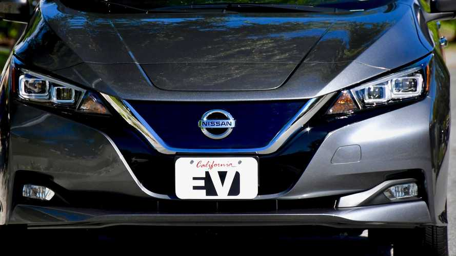 Switching To EV Driving Can Be Challenging: EV Life Makes It Easier