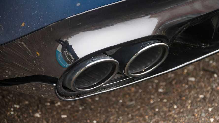 Mercedes-benz CLA45 AMG в Мячково