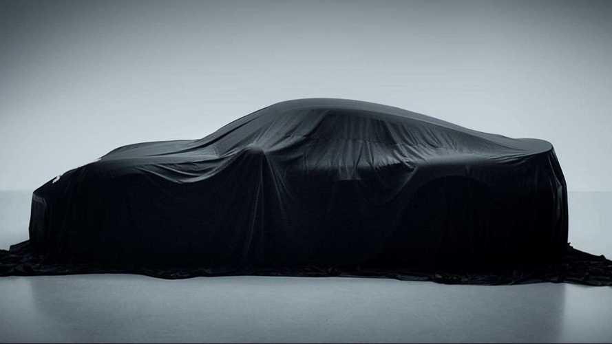 Une nouvelle version de la Porsche 911 est en approche