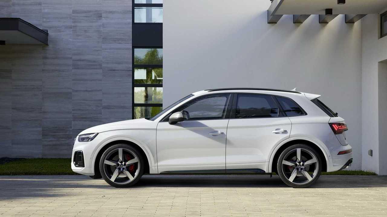 2021-Audi-SQ5-10